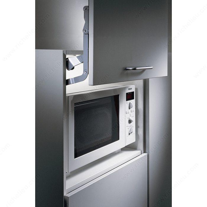 Other Mechanisms For Parallel Doors Richelieu Hardware