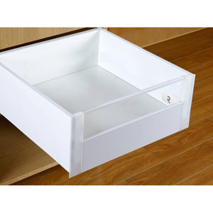 OPTIMIZ-R 185 mm Set for Inner Drawers
