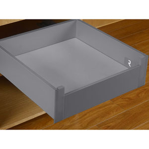 OPTIMIZ-R 89 mm Set for Inner Drawers