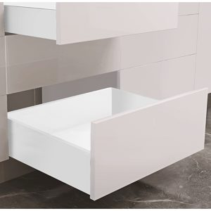 OPTIMIZ-R 185 mm Set for Standard Drawers