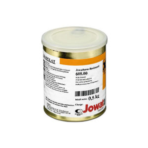 Jowatherm 608.0 PUR Hot Melt Adhesive Cartridge