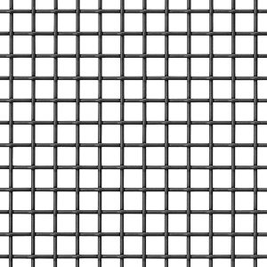 Decorative Wire Mesh - Model G