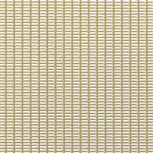 Decorative Wire Mesh - Model F