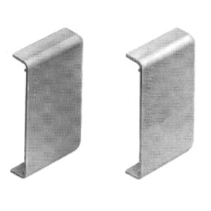 Cover Cap for Standard Front Fixing Bracket