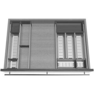 range couverts pour tiroir en bois quincaillerie richelieu. Black Bedroom Furniture Sets. Home Design Ideas