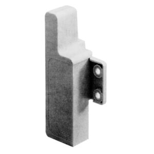 Inner Pull-out Drawer Front Fixing Bracket for Metabox M