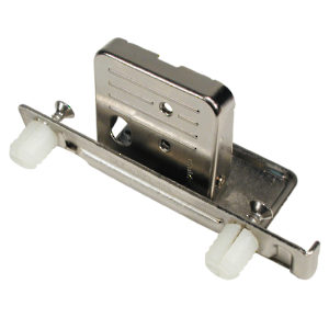 Clip Drawer Front Fixing Bracket For Metabox M K And H