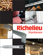 United-States Richelieu Catalog