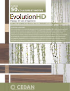 �volution HD