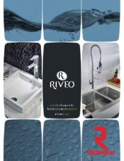 Riveo