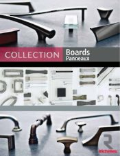 Boards: Collection