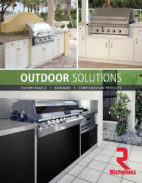 Outdoors Solutions