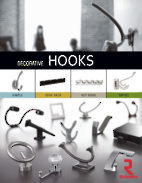 Decorative Hooks - USA