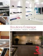 Solutions �clairage