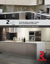 Zenit