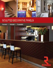 FormArt