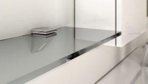 Wall Shelf Supports Richelieu Hardware