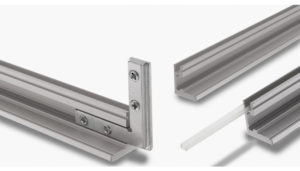 Door Frame Accessories