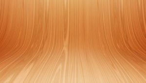 Veneers - CEDAN Real Wood