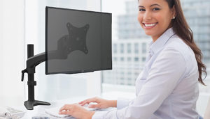 Monitor Solutions