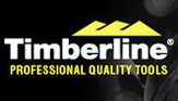 Outils Timberline - Commandes Spéciales