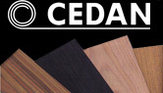 Cedan Veneers - Custom-made Products
