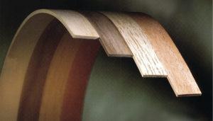 bandes de chant quincaillerie richelieu. Black Bedroom Furniture Sets. Home Design Ideas