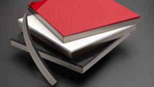 ABS, Acrylic and PVC Edgebanding - Richelieu Hardware