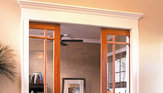 Pocket Door Systems