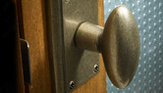 Hardware for Interior Doors - Colorado