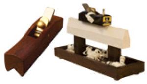 outillage pour le travail du bois quincaillerie richelieu. Black Bedroom Furniture Sets. Home Design Ideas