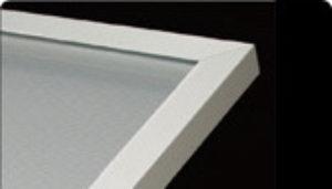 Superior Aluminum Framed Doors