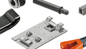 Blum Hinges Accessories