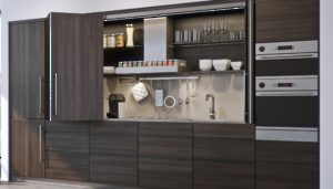 Cabinet Pocket Door Hardware r-store: cabinet and furniture sliding door systems - richelieu