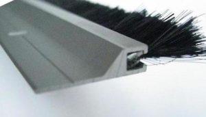 coupe froid et ruban isolant quincaillerie richelieu. Black Bedroom Furniture Sets. Home Design Ideas