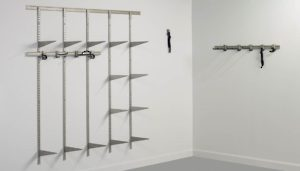 Matrix System - Design your own Storage Space