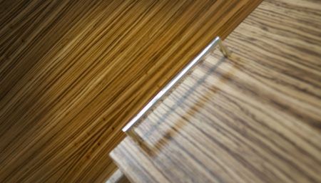 Evolution HD / Reconstituted Veneer Panels