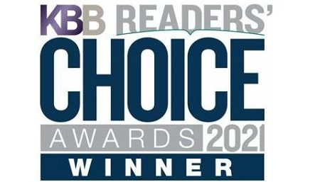 KBB Reader's Choice Awards
