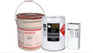 Cleaners for Glue and Adhesives
