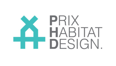 The finalists of the Prix Habitat Design have been revealed!