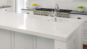 Sinks and Washbasins for Solid Surfaces