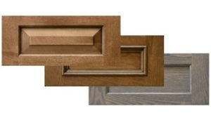 Mortise and Tenon Drawers
