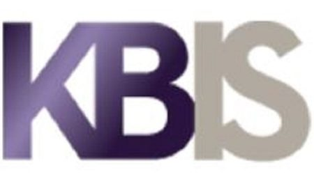 Join us in Las Vegas at KBIS 2019