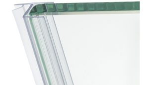 Sweeps Seals And Jambs For Frameless Glass Shower Doors
