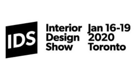 Highlights from IDS 2020