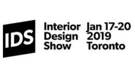 Richelieu at the Interior Design Show (IDS) in Toronto