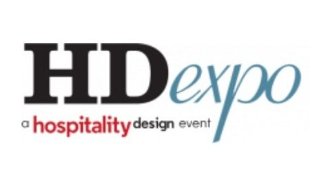 HD Expo 2019 Recap