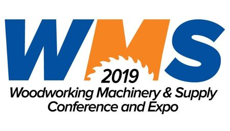 The WMS in Toronto concludes with great success!