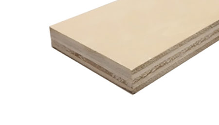 Plywood for Lamination