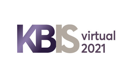 KBIS VIRTUEL 2021
